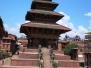 Bhaktapur - Place of Devotees