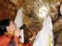 Dakini Cave