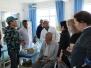 Peoples Hospital of Malho